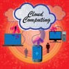 Cloud Backup Technologies: What You Need To Know