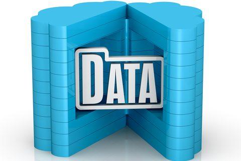 business-data-backup-evolving